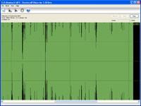 Tinynice MP3Recorder