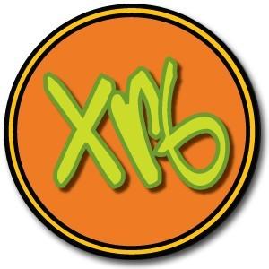 XRB Free