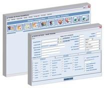 InmoComputer - Estate Agency Management