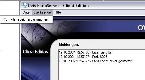 pdfFormServer