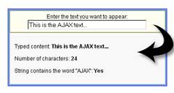 Super AJAX Programming Seed