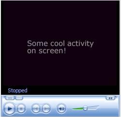 Orandy ScreenCapture