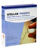 Stellar Phoenix Digital Media Recovery