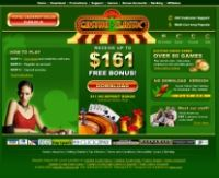 Casino Classic 2007 Extra Edition