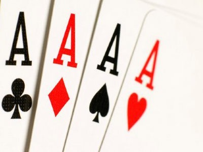 Free Online Poker Tournament