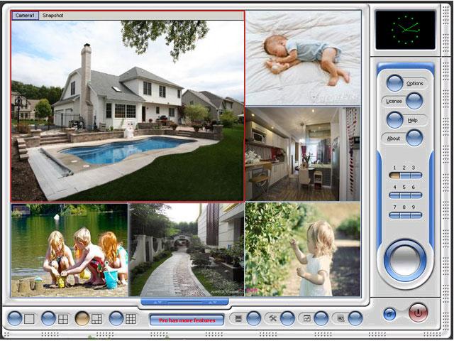 ABZSoft Video Capture Utility