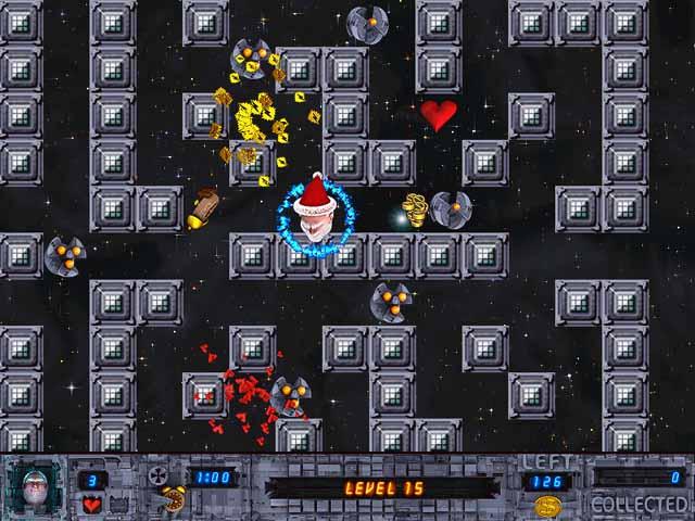 Agent 2002