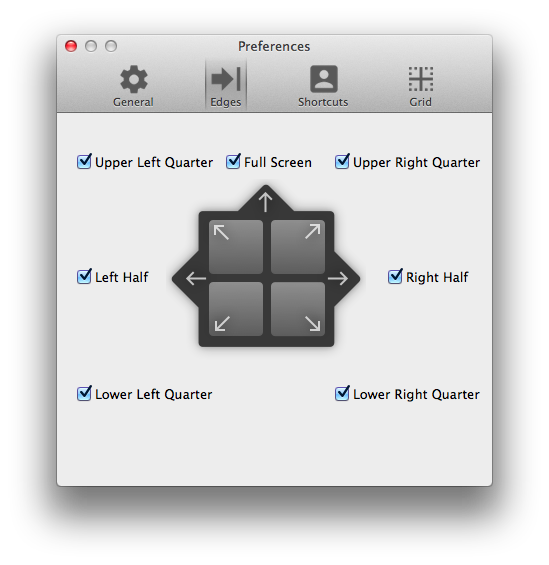 Cisdem WindowManager for Mac