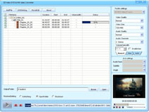 DDVideo DVD to Nintendo Wii Converter Gain