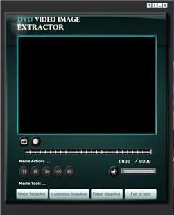 DE DVD-Video Image Extractor