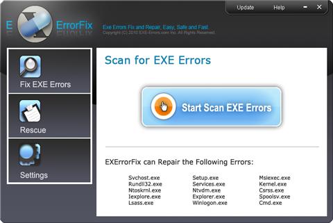 EXErrorsFix