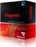 Elegantz Website Builder