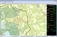Eye4Gps GPS mapping software
