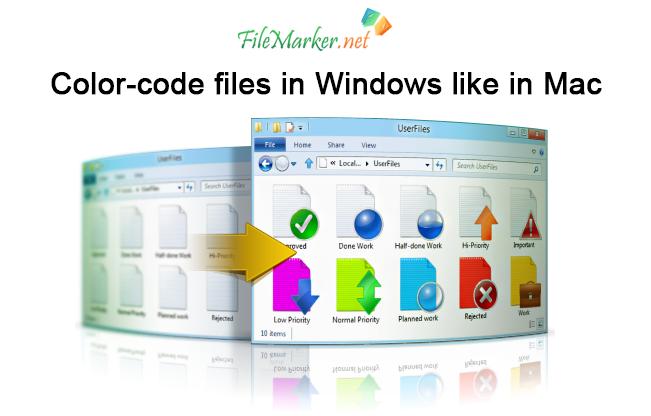 FileMarker.NET Pro