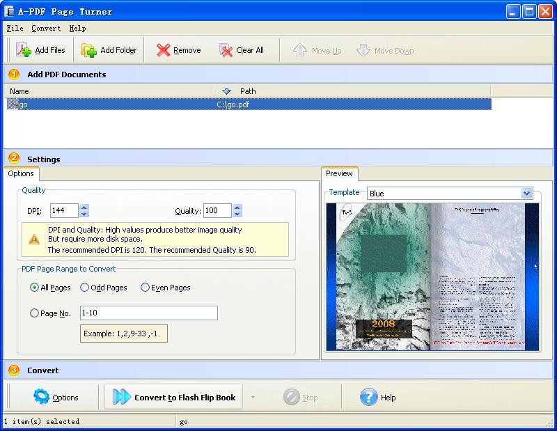 Bizagi Modeler Mac Download