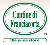 Franciacorta wine free screensaver