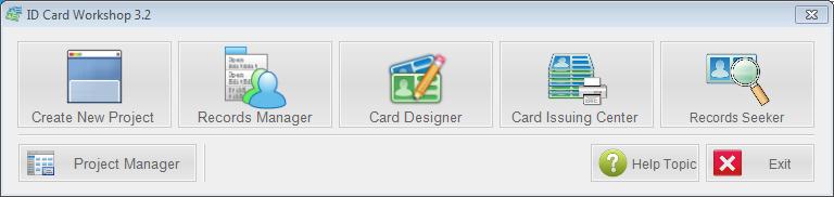 ID Card Maker Plus