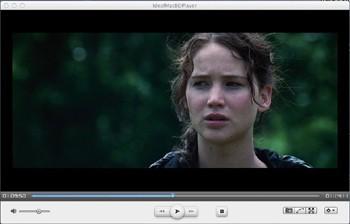 Ideal Mac Blu-ray Player