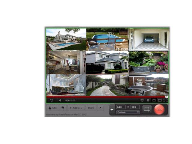 LENOVO Webcam Video Recorder