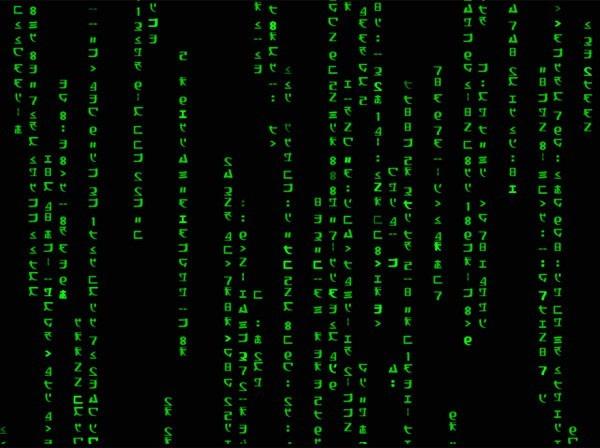 da vinci code movie script pdf