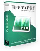 Mgosoft TIFF To PDF Command Line