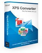 Mgosoft XPS Converter Command Line