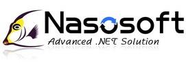 Nasosoft Excel Component for .NET