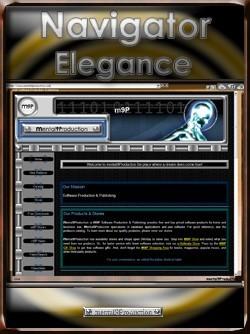 Navigator Elegance