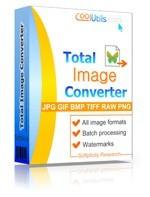Online Image Converter