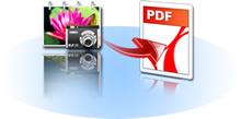 PDF Vision .Net