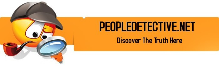 PeopleDetective.Net