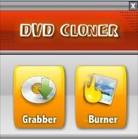 SL Free DVD Cloner