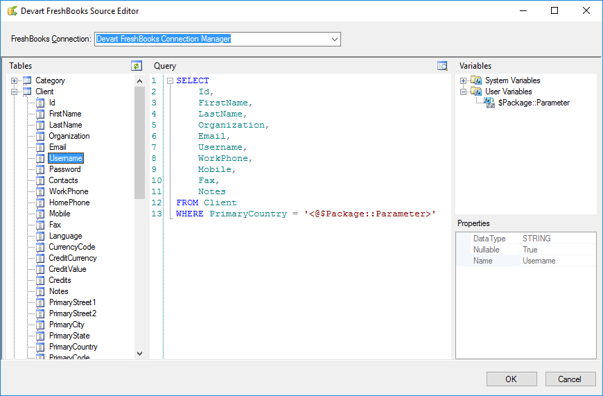 SSIS Data Flow Components