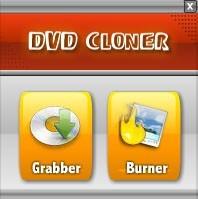SWP Free DVD Cloner