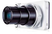 Samsung Video Camera Converter
