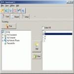 Site licence- PC DoorGuard