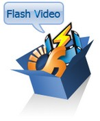 Sothink Flash Video Converter Suite