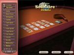 Super Solitaire Deluxe