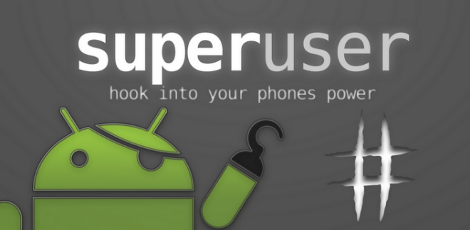 Super User Download