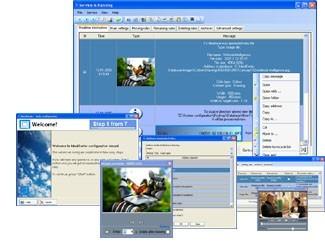 Universal File Organizer