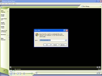 VISCOM VideoCap Live ActiveX OCX SDK