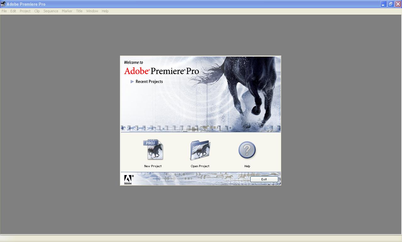 Vst Plugins For Adobe Audition