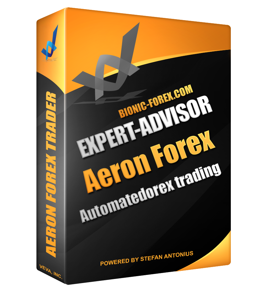 Aeron Forex Auto Trader Reasons Why One should Prefer Forex Auto Trading to Manual Trading!