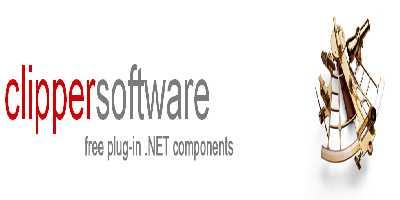 ARI Asynchronous Remote Interface