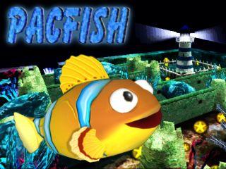 PacFish