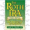 RIRA Roth IRA Puzzle