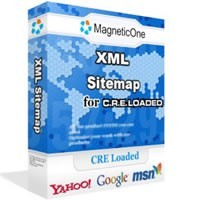 XML Sitemap for CRE Loaded - CRE Loaded