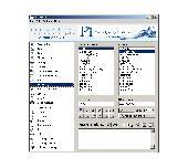 Screenshot of 123Convert