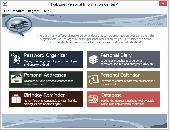1-abc.net Personal Information Center Screenshot