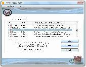 Screenshot of 1-abc.net Startup Booster